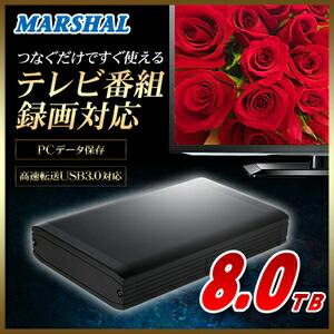 mal38000ex3-bk
