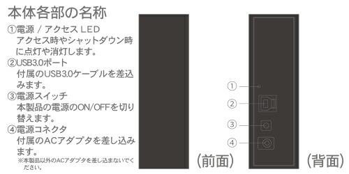 LHD-EN3000U3WS LHD-EN4000U3WS LCH-FMN030U3  HD-LBV3 0TU3-BKC LS410D0201 IODATA HDCL-UT2 HD-LS2 0TU2C