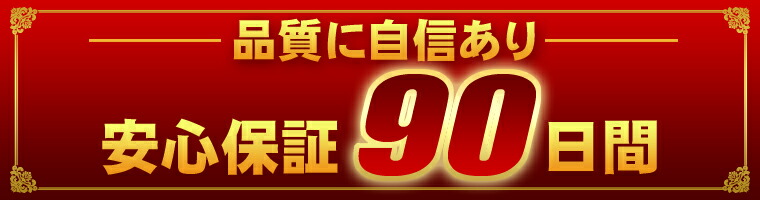 FMVA30KB3,FUJITSU FMV-LIFEBOOK,AH,FMVA77MB,dynabook,Satellite,Lenovo,レノボ・ジャパン,ThinkPad Edge,LIFEBOOK,AH77/K,FMVA77K,PC-LL750RS,59395253,PT55476LBX,UX32LN-RI5,AH56/M FMVA56M,SH90/M FMVS90M,WA1/R WRA1_A537,Inspiron 14 3000,T554 T554/45L PT55445LSX