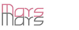 楽天マースマーズ・marsmars・レディースファッション・下着・ショーツ・ブラ・スポーツブラジャー・ウェア・財布・アクセサリー・バッグ