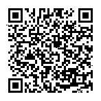 QRコードで、格安販売「マルアイドラッグ」に簡単アクセス!