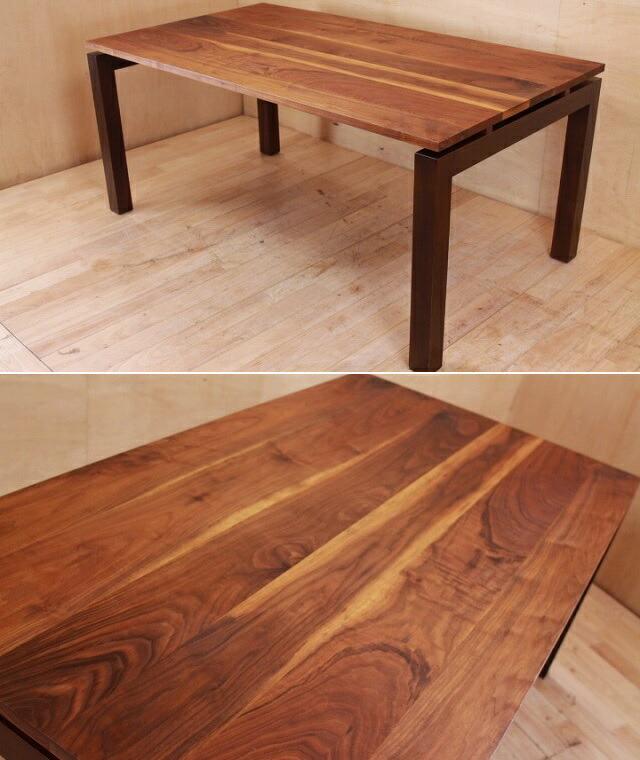 ピック アップテーブル