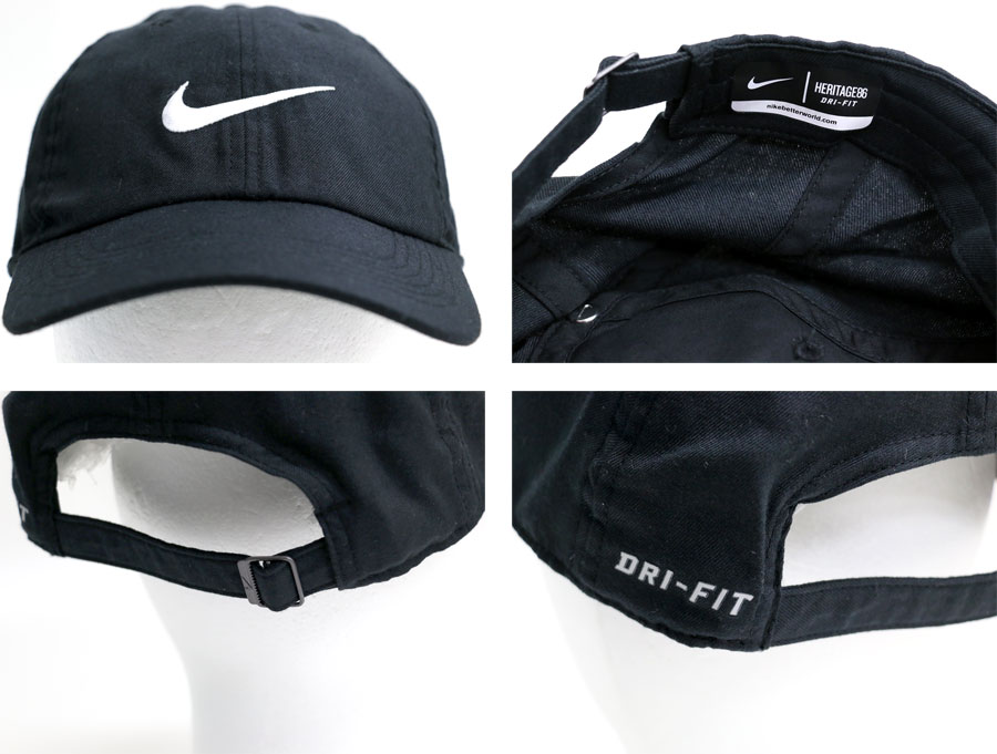 Nike Dri Fit Hats Mens - Hat HD Image Ukjugs.Org 59cd331eae1