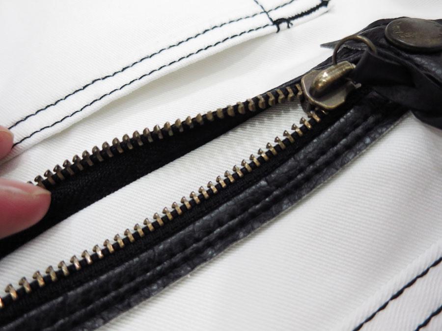 Edwin 4559 18 402xvs zip for Stress skin panels cost