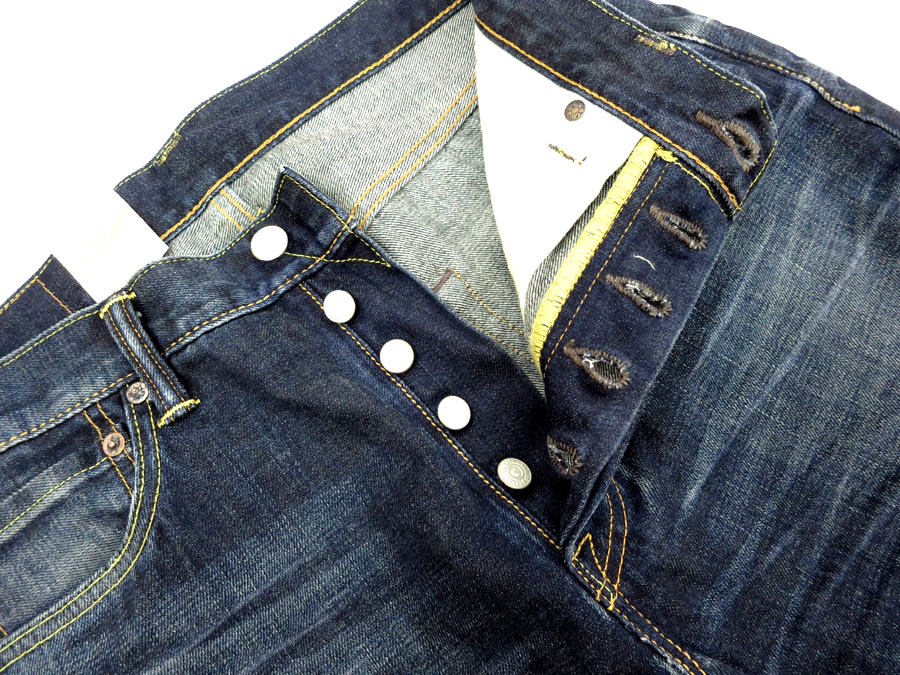 Red Levis Jeans For Men