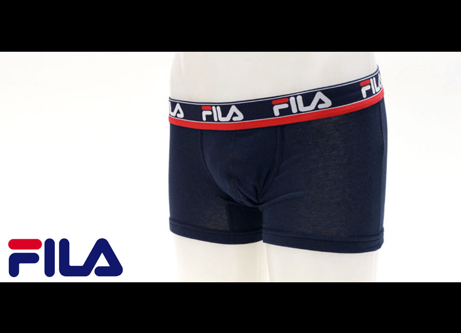 fila underwear philippines Sale 8d81ce2a5aab