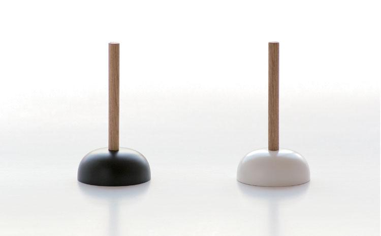 Timbre ティンブレ  Hand-bell ハンドベル