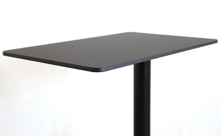 高性能なサイドテーブル
