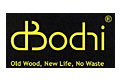 d-Bodhi(ディーボ  ディ)