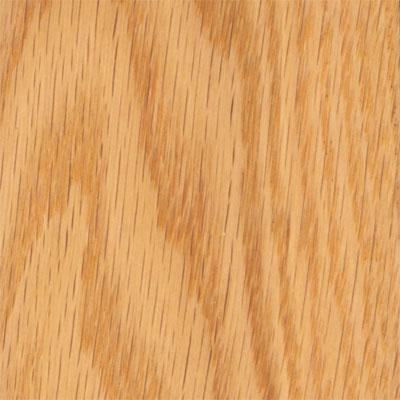 トッポ ダイニングテーブル レッドオーク