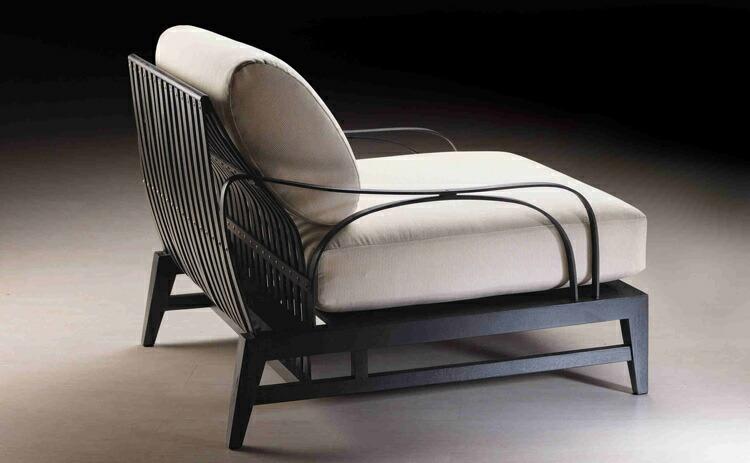 竹の家具 パフォーマックス