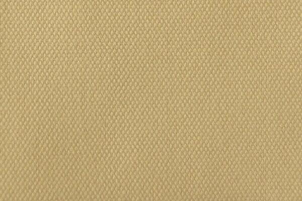 ハンモックのカラー、ベージュ/ホワイト