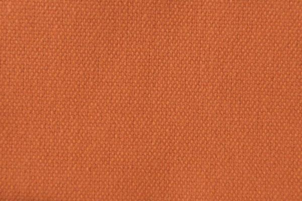 ハンモックのカラー、オレンジ