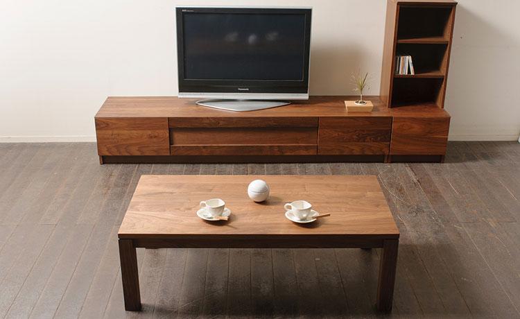 グロッセ テレビボード