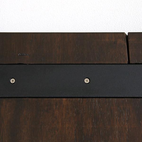 モンキーポッド 一枚板
