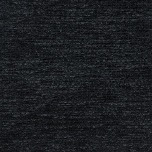 チェアカバーブラック