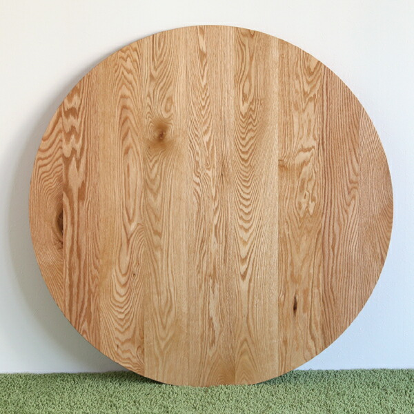 カミーユ 円形 ダイニングテーブル