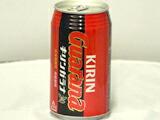 キリン ガラナ 350ml缶x24本