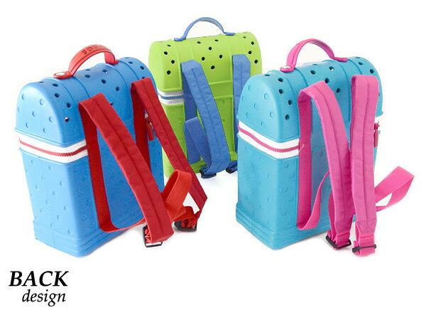 93dc59eeb51900 当店でお取扱いしておりますクロックス商品は、日本の 正規代理店であるクロックスジャパンを通した「正規品」と  なっておりますので、安心してお買い物をお楽しみ ...