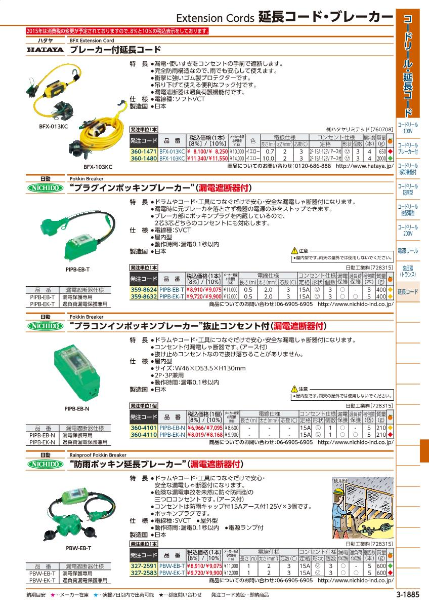 Marunishi Online Motion Plachonimpockimbraica Excl Stop Outlet Short Circuit By 2015 Orange Book 3 1885