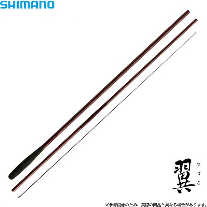 シマノ/翼(つばさ)ヘラ竿