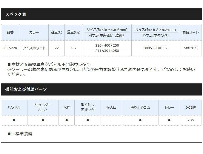 シマノ フィクセル・ウルトラプレミアム 220(2)