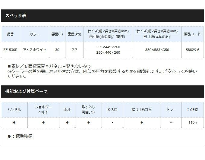 シマノ フィクセル・ウルトラプレミアム 300(2)