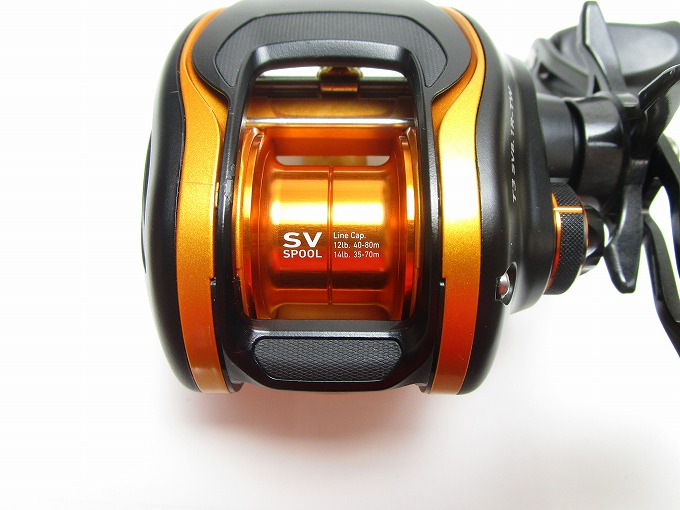 T3 SV 8.1R-TW