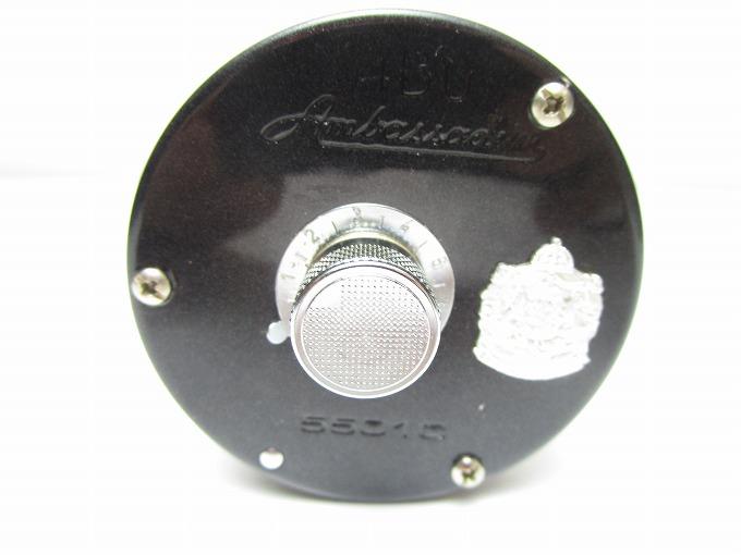 アンバサダー 5501C