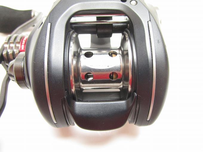 DR-100ZXL 左ハンドル