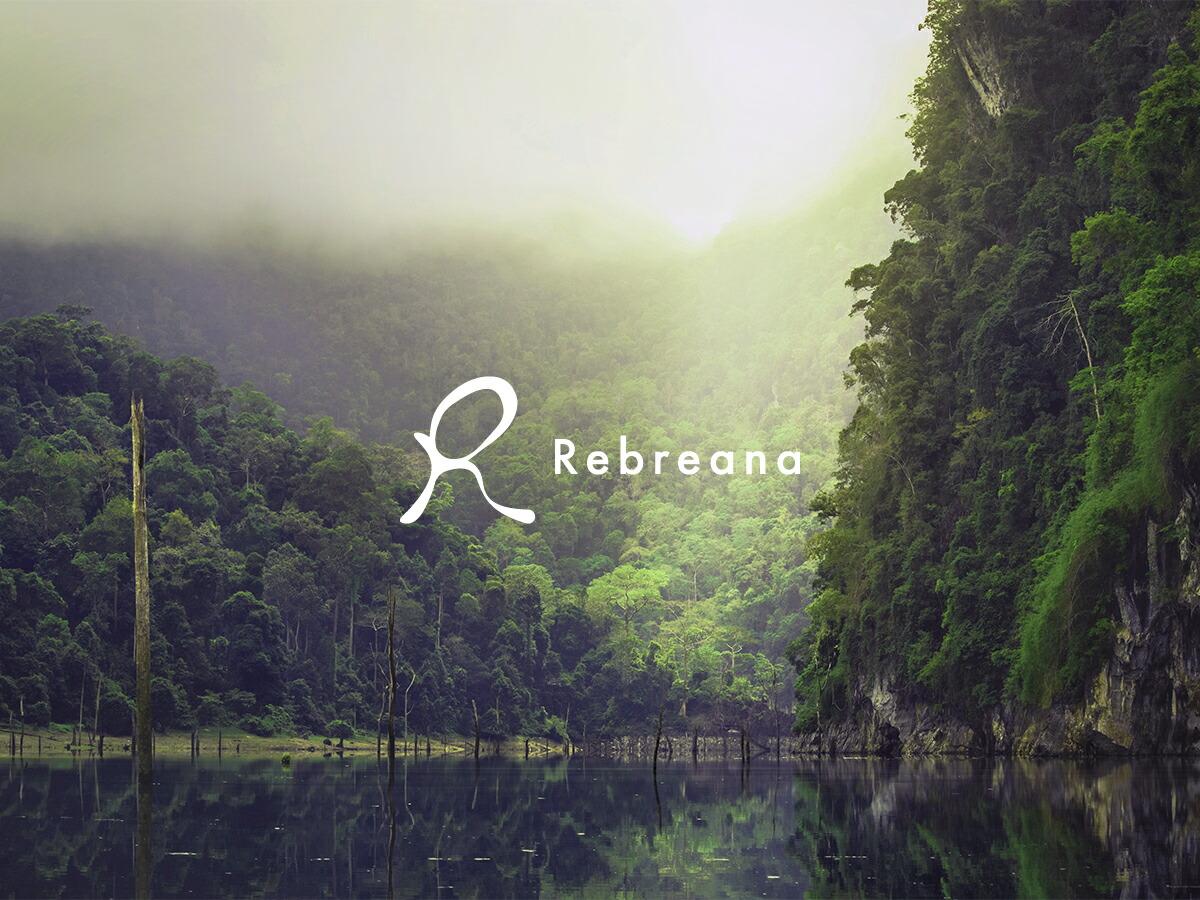 Rebreana