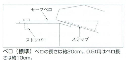 showa_9p_1.jpg