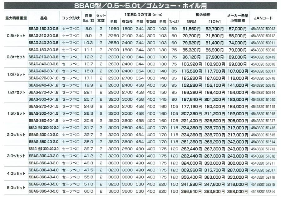 showa_kata10p_2.jpg