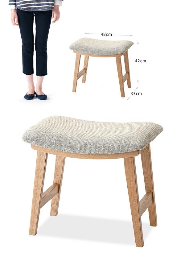marusiyou Rakuten Global Market Wooden stool  : az cl 790 02 from global.rakuten.com size 600 x 820 jpeg 105kB