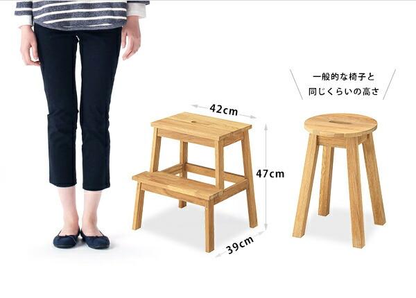 hafen. Black Bedroom Furniture Sets. Home Design Ideas