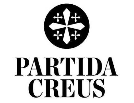 Partida Creus  パルティーダ・クレウス