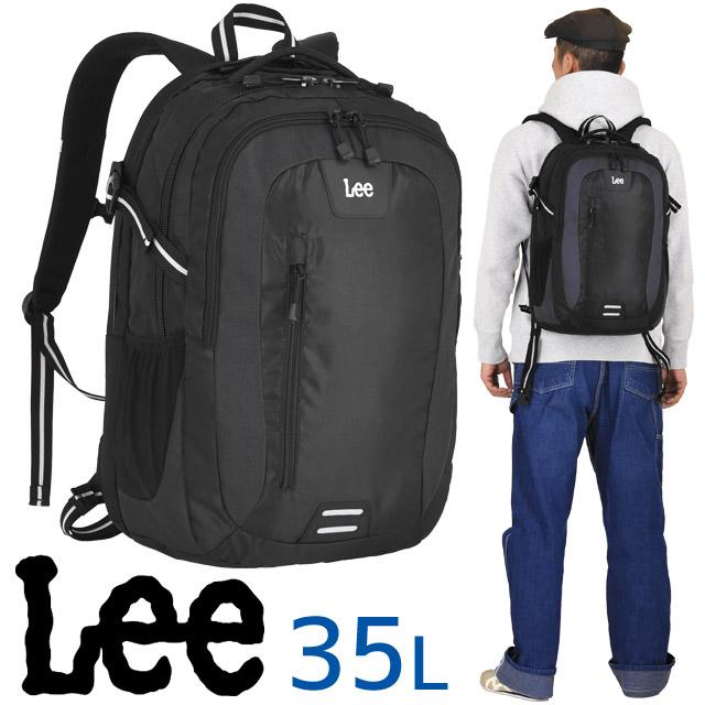 Lee 320-16200