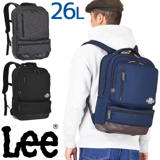 Lee 320-4270