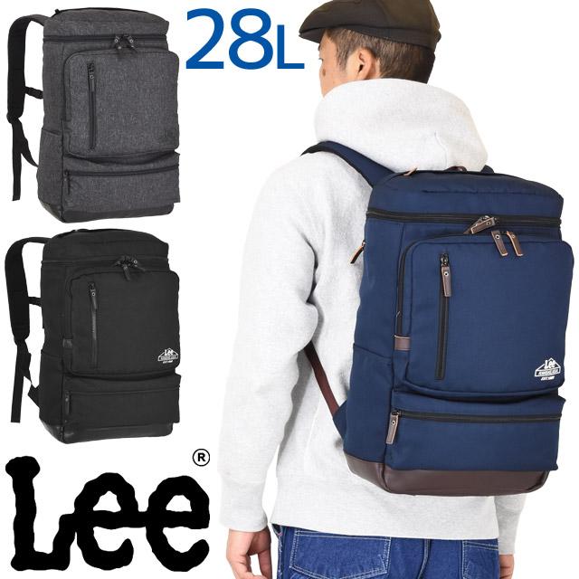 Lee 320-4271