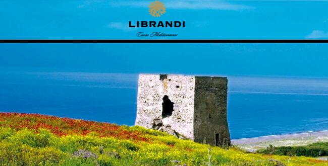 Librandi(リブランディ)