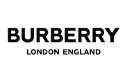 """BURBERRY"""