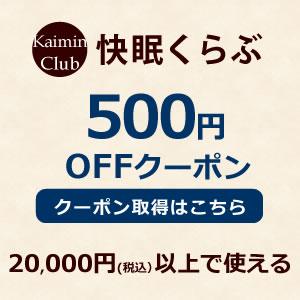 20000-500