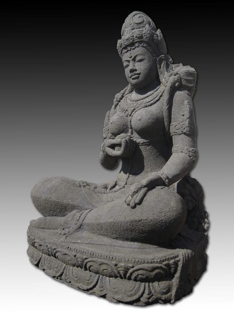 KARTIKA BUDDHA
