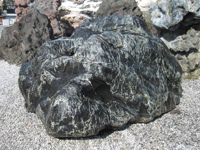 北海道 目黒石