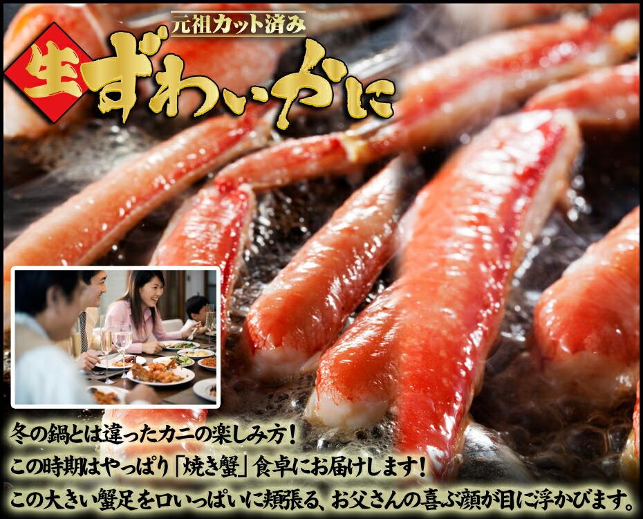 20170618_raku_23.jpg