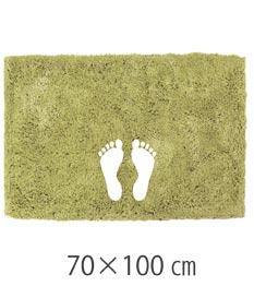 約70cm×100cm