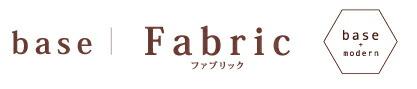 base | Fabric