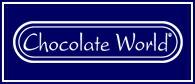 ベルギー直輸入のチョコレートモールド専門店!