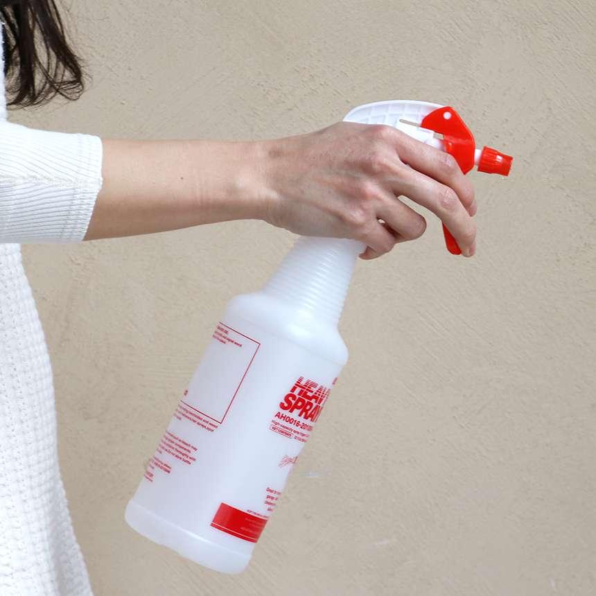 HANAheim(アナハイム)ヘビーデューティ スプレー ボトル