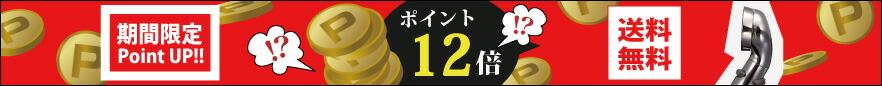 アラミック12